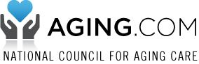Aging_Logo2 national council for aging care 2018