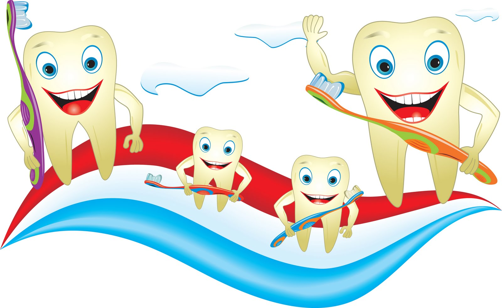 Family-Dental-Care-8