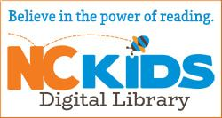 nc-kids-digital-library-brd_orig