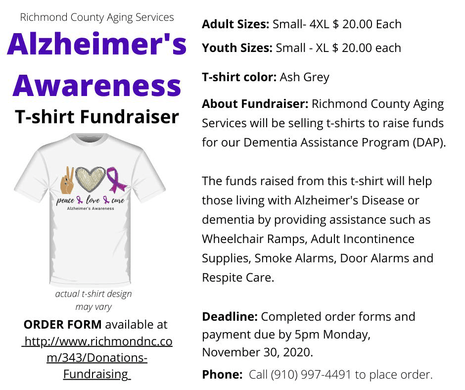 Alz Awareness tshirt- combo flyer and order form 2020_Page_1_Image_0001