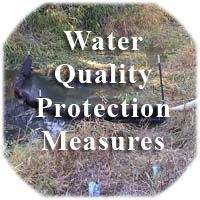 Water Quality Protection