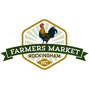 Rockingham Farmers Market_thumb.jpg
