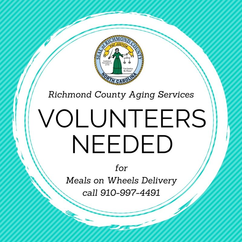 Volunteers Needed for mow 9-15-17