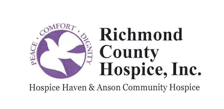 Richmond County Hospice