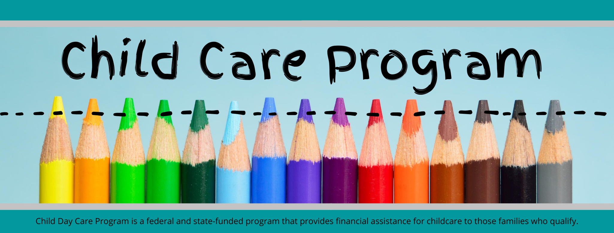 Child Care Program3