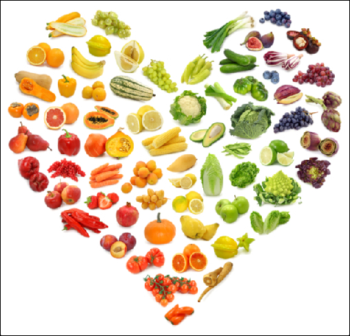 heart-health-foods