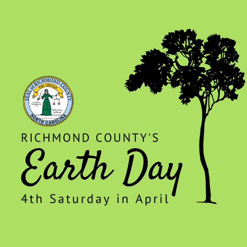 RCO Earth Day 4th sat in april button 3