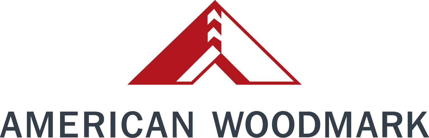 American Woodmark AW Logo_Centered_1500w